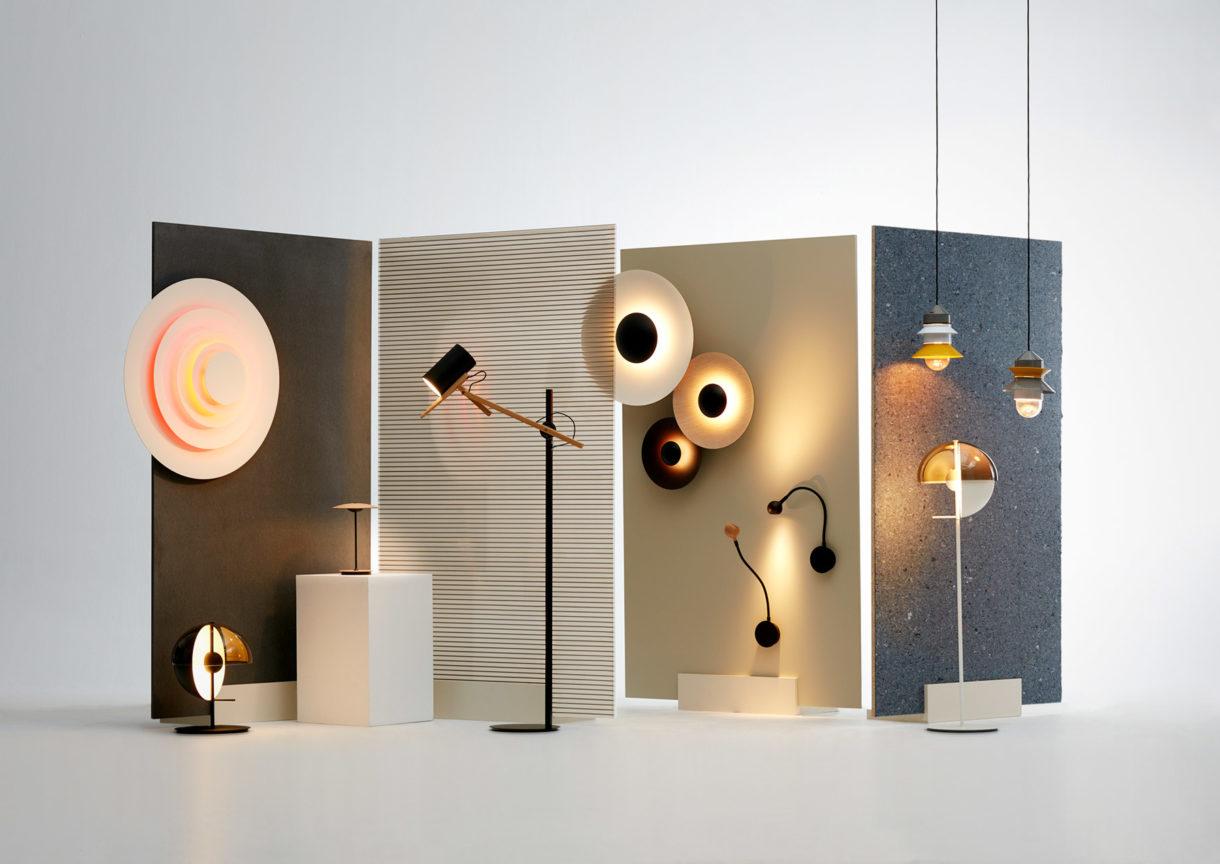 La iluminación, clave en los espacios